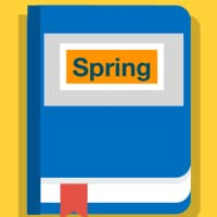 Guide To Spring