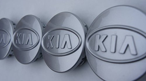 set-di-4-kia-ruota-in-lega-centro-caps-face-59-mm