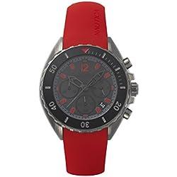 Reloj Nautica para Hombre NAPNWP004