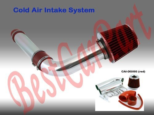 95-96-97-98-99-00-dodge-avenger-20-25-cold-air-intake-red-filter-cdg5r-by-click-2-go
