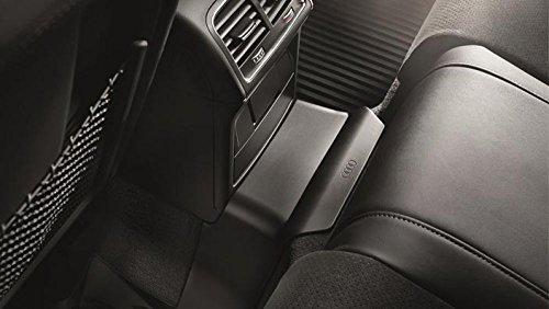 audi-a4-b8-cubierta-para-consola-central-apto-para-audi-sedan-avant-allroad