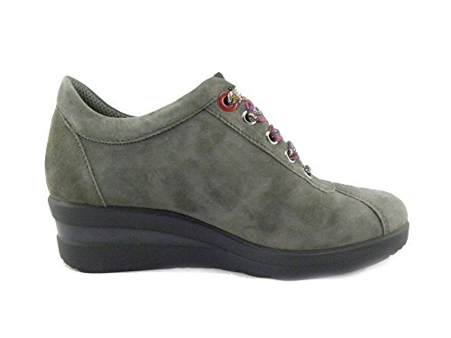 CHAUSSURES - Chaussures à lacetsMelluso LUaHtK8e9