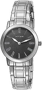 Montre bracelet - Femme - Pierre Cardin - PC104802S03 - Fabriqué en Suisse