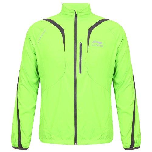 li-ning-mantel-a107-chaqueta-de-running-para-hombre-color-verde-talla-l