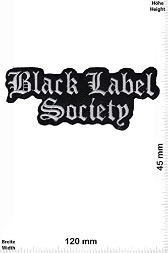 patches-black-label-society-silver-bls-musicpatches-rock-vest-iron-on-patch-applique-embroidery-ecus