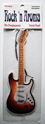 fender-stratocaster-guitar-air-freshener-coral-reef-hb10