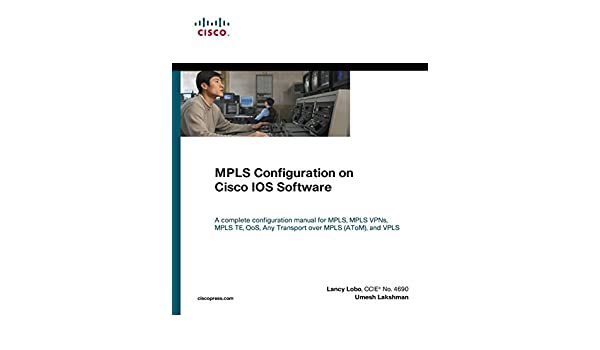 Cisco Press Mpls Fundamentals Pdf