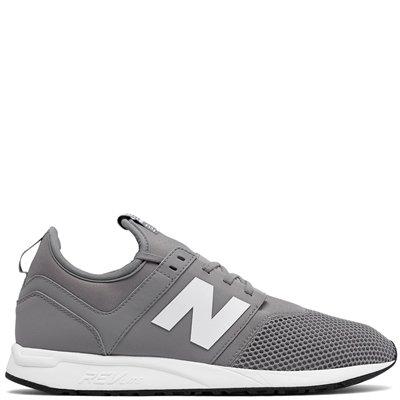 new-balance-woman-247-sneaker-grey