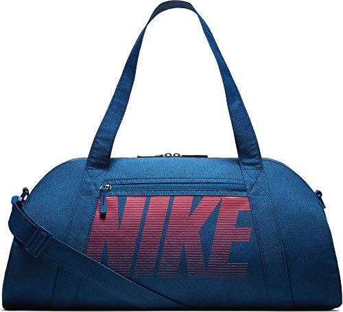 Nike W NK Gym Club - - -
