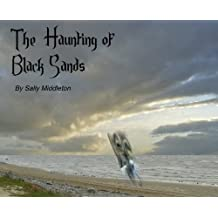 The Haunting Of Black Sands