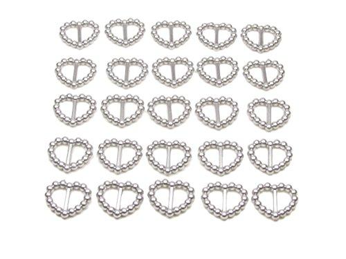 100-x-argento-acrilico-perla-fibbie-a-forma-di-cuore-double-sided-cuori-16-mm-x-15-mm-decorazioni-pe