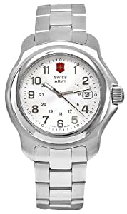 Victorinox Swiss Army 24704 Homme Montre