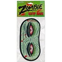 American Science & Surplus Zombie Eyes Undead Novelty Sleep Mask (Maske/Maske) preisvergleich bei billige-tabletten.eu