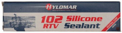 hylomar-f-sl102hy-085g-rtv-silicone-sealant-85g