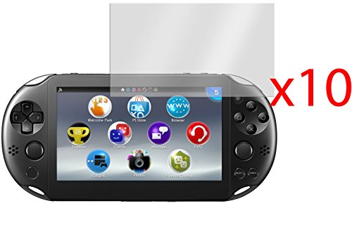 guilty-gadgets-10x-screen-protector-cover-guard-for-sony-ps-vita-slim-2000