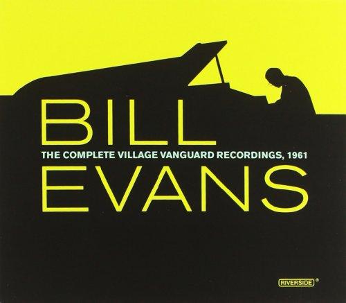 the-complete-village-vanguard-recordings-1961
