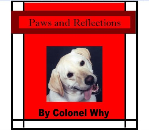 paws-and-reflections-the-life-of-a-yellow-labrador-puppythe-lab-recued-inspiring-messages-of-puppy-d