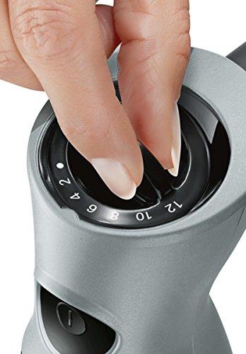 Bosch ErgoMixx MSM67170 Batidora de mano