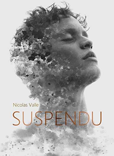 Couverture du livre Suspendu: De l'addiction à la quête de sens