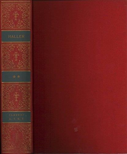 La restaurazione della scienza politica (Volume secondo)