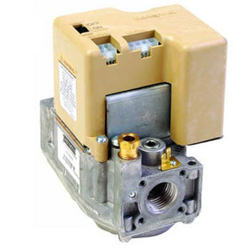 Actualización de repuesto para válvula de gas HONEYWELL horno Smart sv9501m