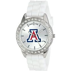 "Game Time Damen COL-FRO-ARI ""Frost"" Armbanduhr - Arizona"