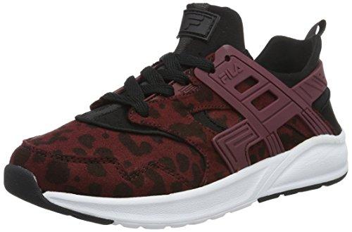 fila-damen-fleetwood-a-low-wmn-sneakers-mehrfarbig-tawny-40-eu