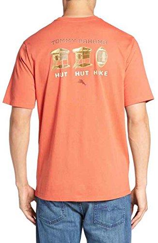 tommy-bahama-hut-hut-hike-xx-large-mango-tango-t-shirt