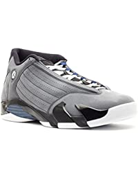 Air Jordan 14 Retro - 311832-011 - Size 48.5-EU