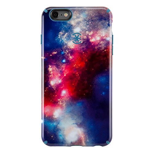 speck-candyshell-card-inked-carcasa-para-apple-iphone-6-azul-y-rojo