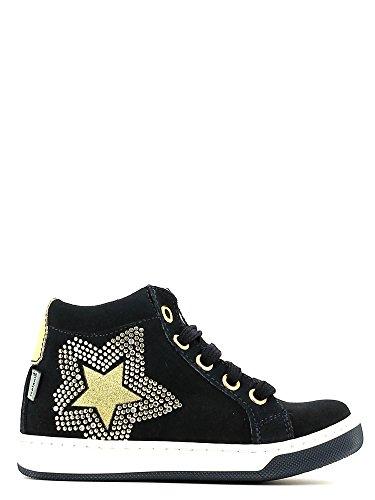 Melania ME2552D5I.A Sneakers Bambino Blu 28
