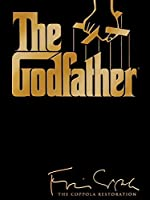 The Godfather: Coppola Restoration