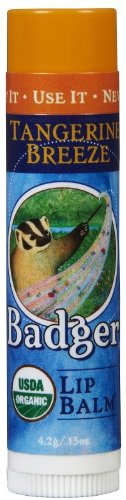 badger-tangerine-breeze-classic-lip-balm-usda-organic-with-beeswax-aloe-42g