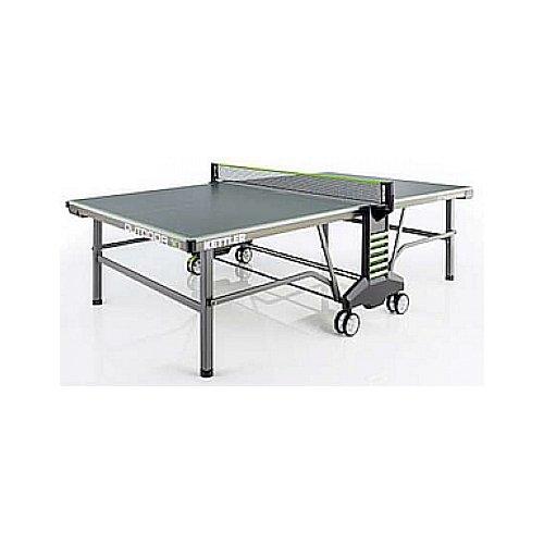Tavolo Ping Pong Outdoor 10 Verde