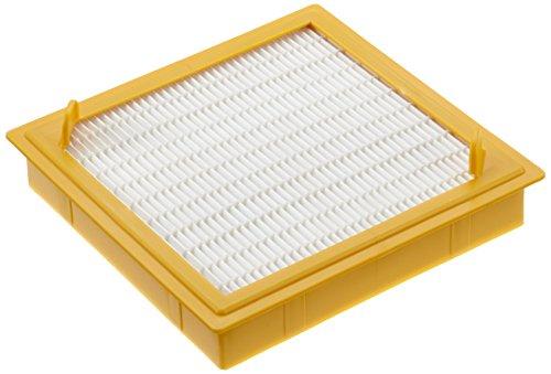 Hoover, Hepa-abluftfilter (Candy Hoover Hepa-Filter, Abluftfilter waschbar für 'Sensory' TS, z.B. TS 2275, TS 2366 - Nr: 043650)