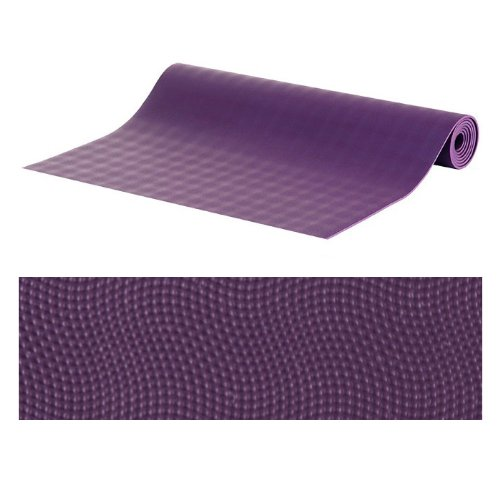 100-natural-rubber-ecopro-yoga-mat-in-purple