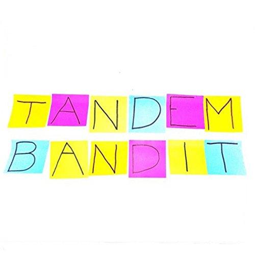 Tandem Bandit 2