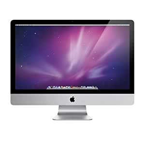 Apple iMac 27 inch 2.93Ghz Quad-Core i7 (CTO) 1TB