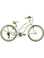 KS Cycling Bellefleur Vélo