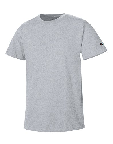 champion-61-ml-tagless-t-shirt-light-steel-xl