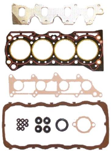 Japanparts KG-807 kit joint de culasse