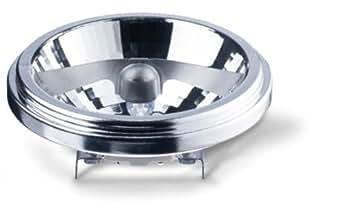 Osram 691606 Halogène Bulb G53 50 W