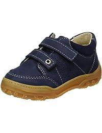 2fcfb9294d28e7 Suchergebnis auf Amazon.de für  H M - Sneaker   Jungen  Schuhe ...