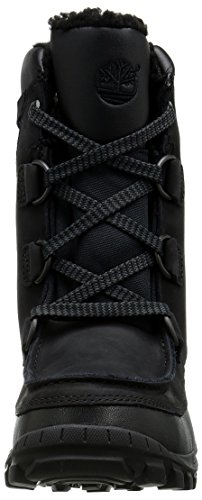 Timberland - Bottes d'hiver 'Chillberg' - Chillberg HP WP Boot Noir