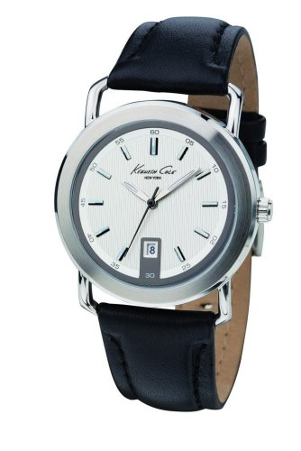Kenneth Cole Gents Watch Date KC1496