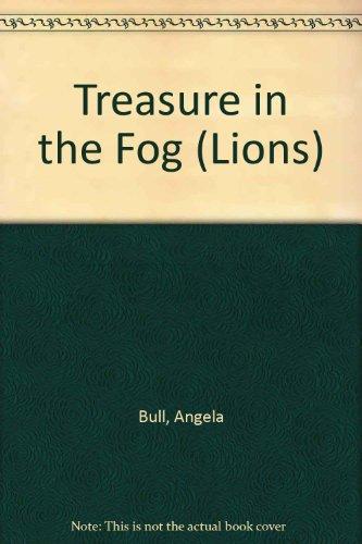 Treasure in the fog