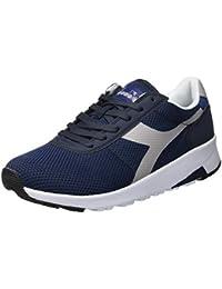 Amazon.es  dd - Zapatos para hombre   Zapatos  Zapatos y complementos ac910dd0e7779