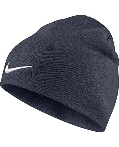 Herren Nike Cap Bestseller