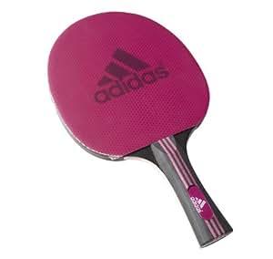 adidas Tischtennis-Schläger LASER candy, pink, AGF-10441