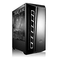 Memory AMD Ryzen 5 2600X